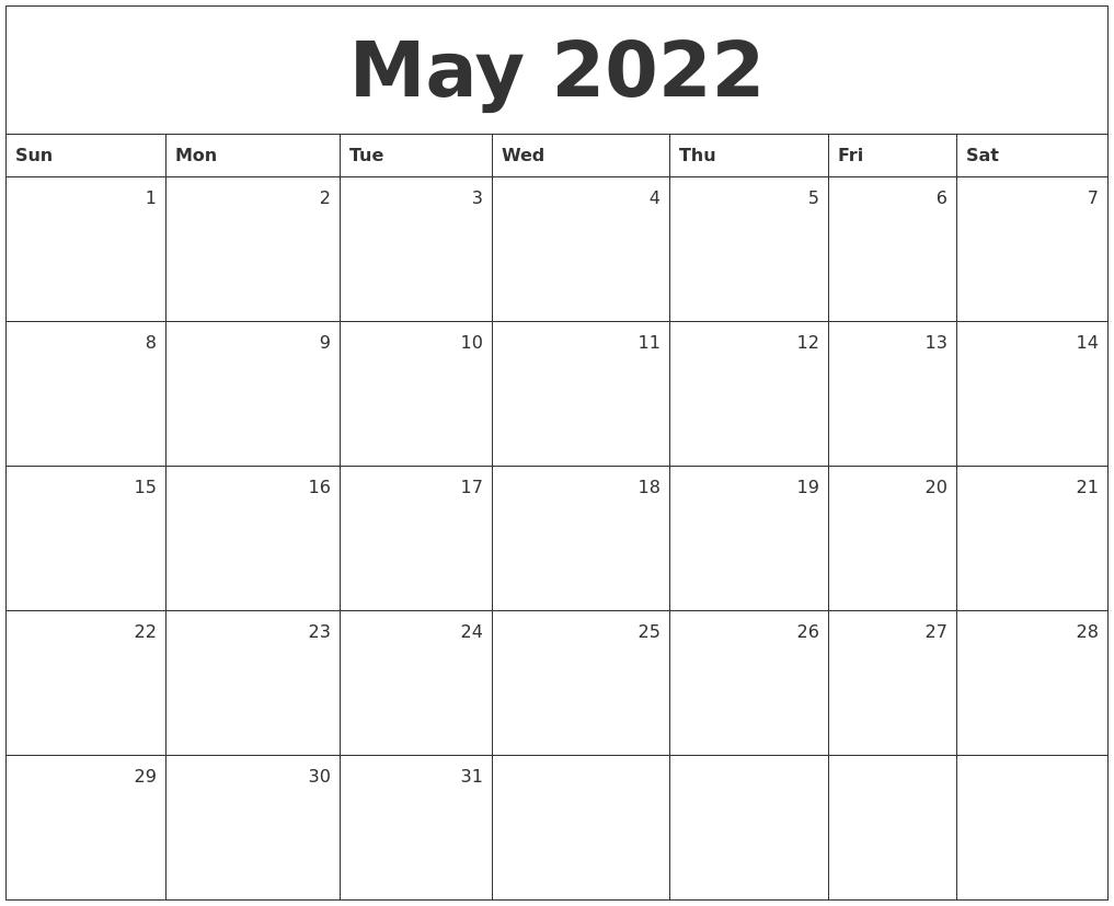 calendar 2021 calendar 2022 monthly calendar pdf calendar add events calendar creator adv. December 2021 Calendar