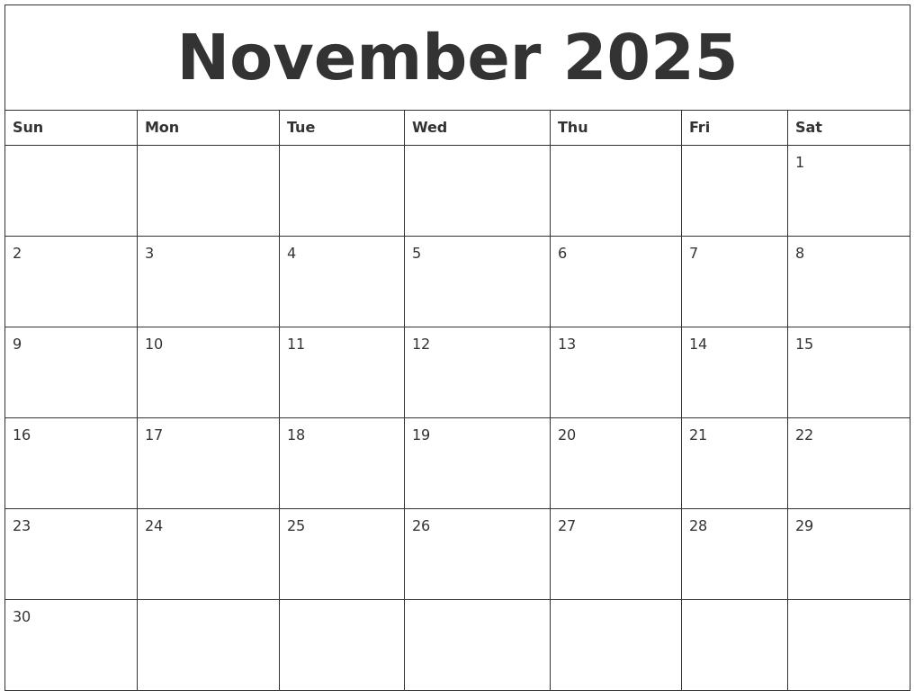 Image Result For Free Online Printable Calendar