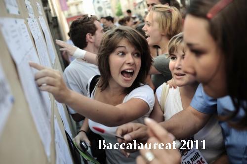 baccalaureat-2011