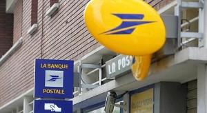 Calendrier bancaire La Poste