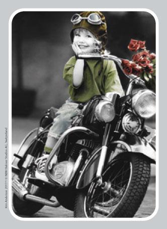Calendriers Publicitaires De Poches Enfants 2012