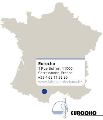 eurocho