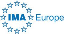ima-europe