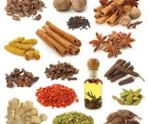 Spices/Masala