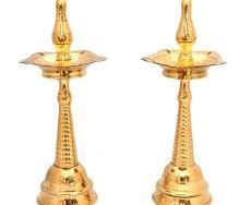 Religious/Pooja Items