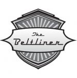 The Beltliner Diner