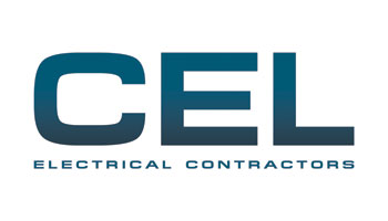 CEL Electrical Contractors