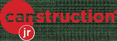 canstruction_jr