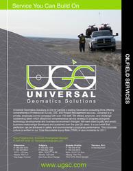 Print Portfolio | Calgary Marketing Company - redlime ...