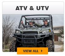 AMSOIL ATV Oil