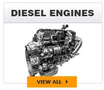 AMSOIL Diesel Oils