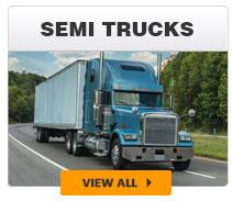 AMSOIL Semi-Truck Oil