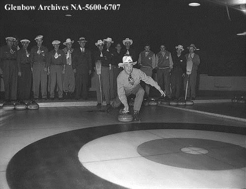 Stampede History Moments Presents The World S Largest
