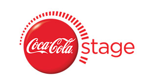 Image result for coca cola stage