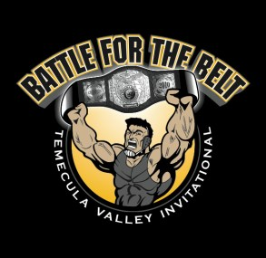 2017 Battle for the Belt Results