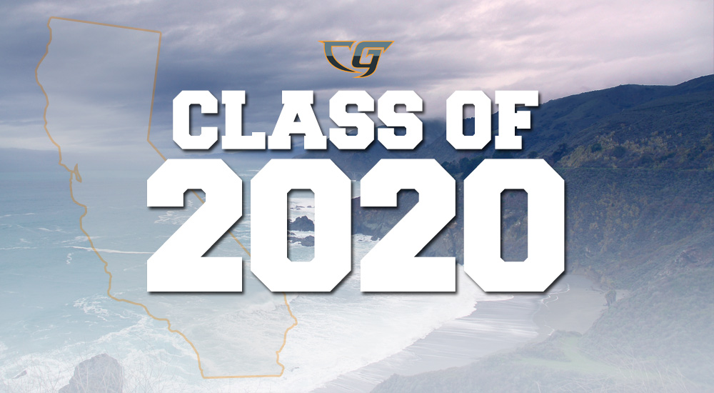 Class of 2020 Rankings