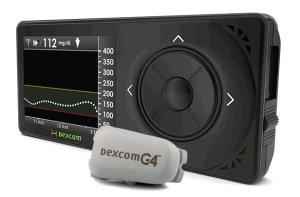 Dexcom-G4-Platinum