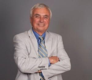 Bob Prath.