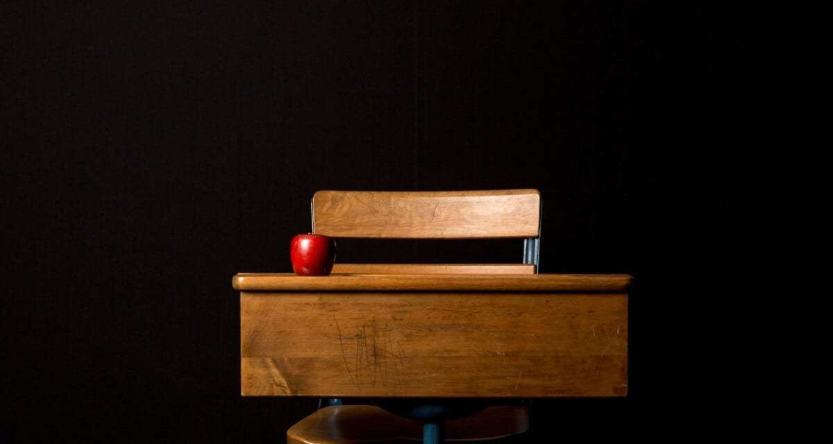 Teachers could receive up to $15,000 in down payment help