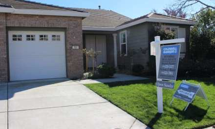 Home sales slow for fourth-consecutive month in August