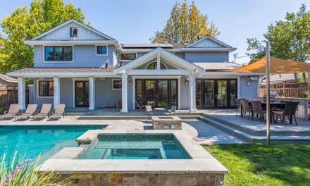 Tale of two cities: Luxury prices soar in Oakland, plummet in San Francisco