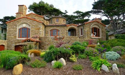 Luxury home prices rise in San Jose, fall in San Francisco, Los Angeles