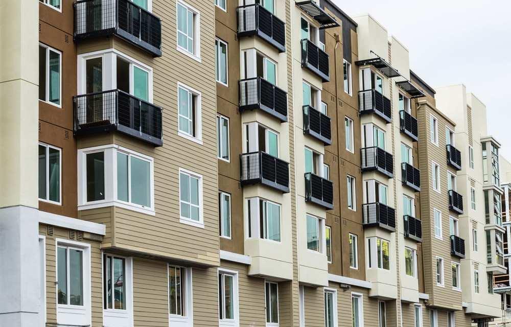 Rents soar in SoCal, Bay Area boasts priciest rates in U.S.