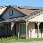 Lower rates raise home sales in August