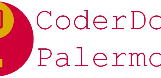 coderdojo-palermo -italia