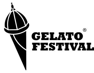 Gelato Festival Palermo