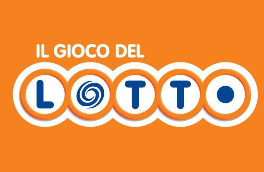 """Dieci giorni di manifestazioni gratuite con """"Il Gioco del Lotto"""" a Palermo"""