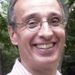 Bruno Milh