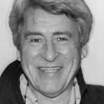 Paul Raymond