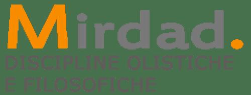 Mirdad - Discipline olistiche e filosofiche