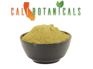 Cali Botanicals Kratom Powder