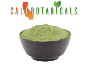 Green Mantra Kratom Powder