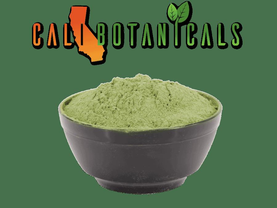 Green Mantra Kratom Powder