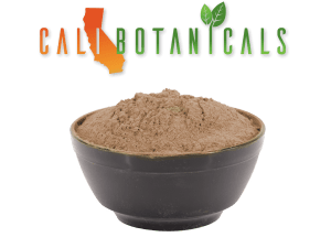 Sumatra Red Kratom Powder