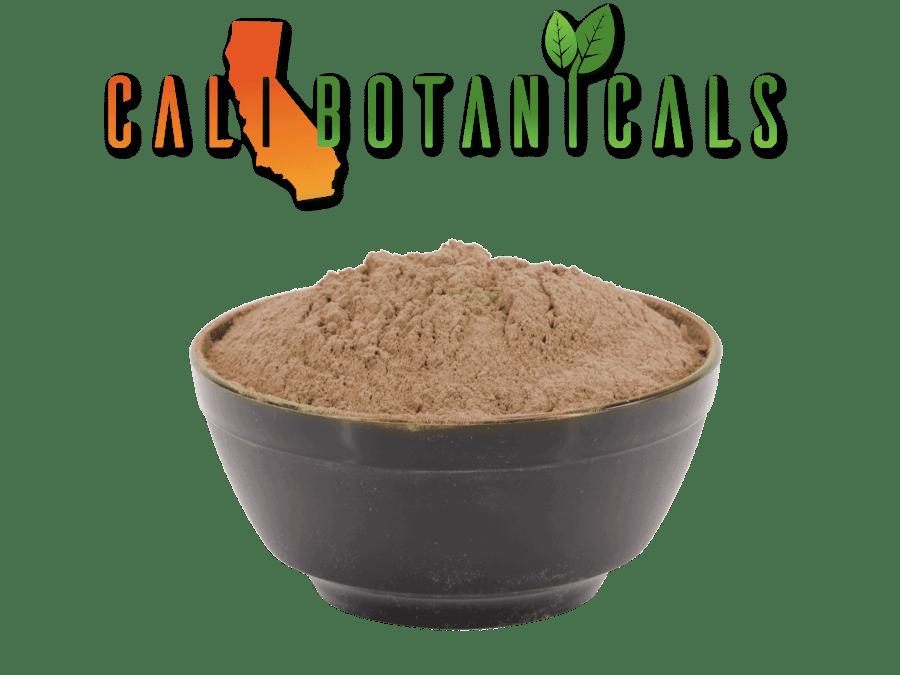 Sumatra Red Kratom Powder