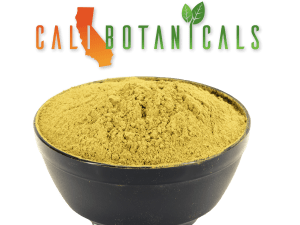Maeng Da Private Reserve Kratom Powder