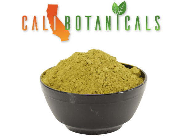 Foglifter Kratom Powder (Green)
