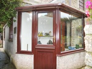 Calibre Stable Doors Plymouth Devon Cornwall