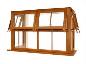 Calibre Windows Plymouth Devon Cornwall