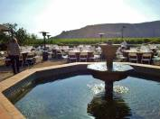 Bien Nacido Vineyard, Santa Barbara wine country