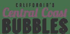 California's Central Coast Bubbles Guide