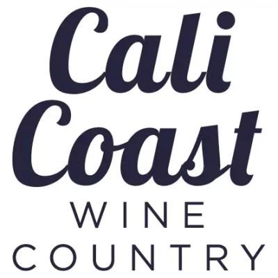 California Coast Wine Country