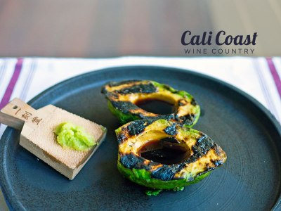 Grilled-Avocado-Liz-Dodder-Photography-web