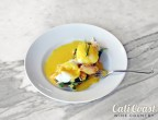 Jane-at-the-Marketplace-Crab-Eggs-Benedict-Banner-by-Liz-Dodder