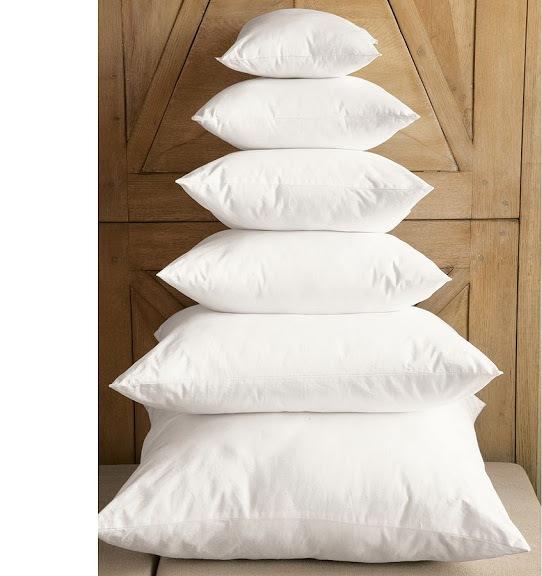 pillows custom throw pillows outdoor