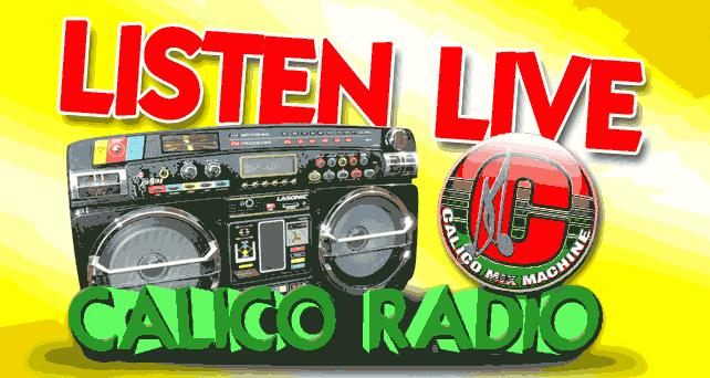 listen-live